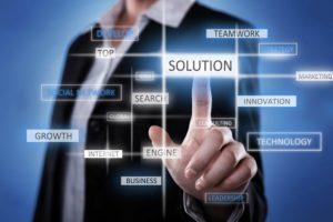 Staten Island IT Technical Network infrastructure, wireless networking